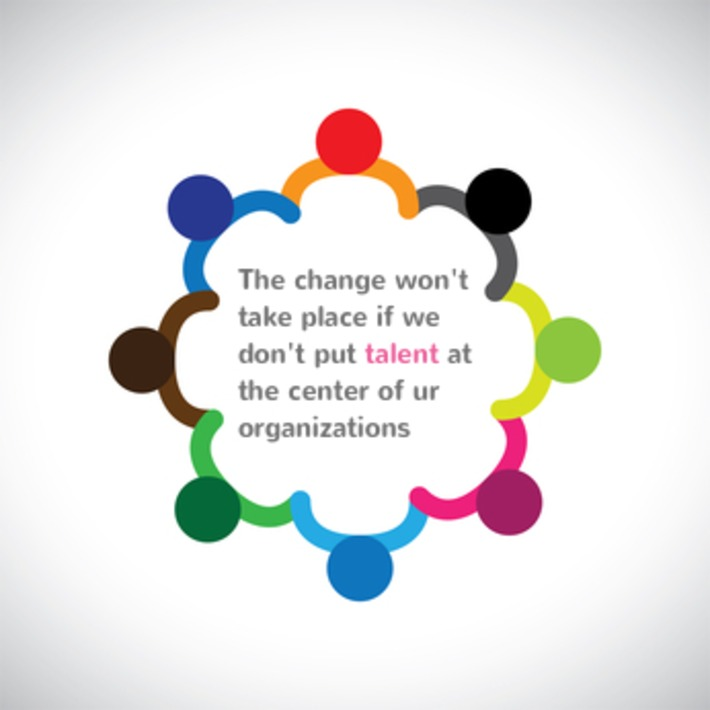 The Business Revolution is called Social Business | Collaboration | Scoop.it