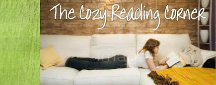 The Cozy Reading Corner: Reading is Fundamental! | Integrated Curriculum in Elementary Schools | Scoop.it