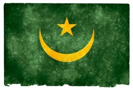 Aleg: arrestation de militants d'IRA-Mauritanie | Actualités Afrique | Scoop.it