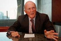 Julian Robertson sells Apple because Steve Jobs was 'mean'. | Macintosh | Scoop.it