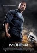 Muhbir – Snitch 2013   Türkçe Altyazılı 720p hd izle   Filmizledhd.Com   filmarenasi   Scoop.it