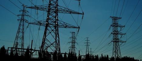 Cinco preguntas claves para entender cómo sería una auditoría de costes del sistema eléctrico | El autoconsumo es el futuro energético | Scoop.it