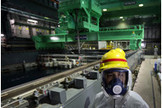 Tepco Successfully Removes First Nuclear Fuel Rods at Fukushima   Sustain Our Earth   Scoop.it