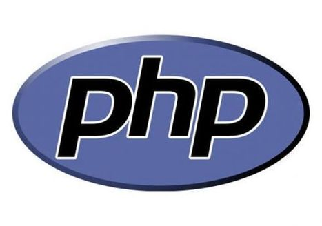 PHP, il linguaggio per il web più amato dagli hosting - MigliorHosting | Hosting technology (magazine digitale in italiano e inglese) | Scoop.it