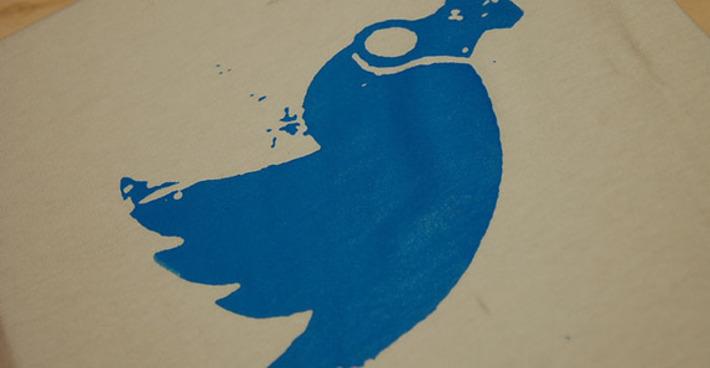 """Twitter provisoirement bloqué en Turquie suite à l'attentat-suicide   Alertes et Conseils Sécurité """"AutreMent""""   Scoop.it"""