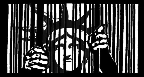 Cost of incarceration in the U.S. more than $1 trillion | Criminology, Law and Justice | Scoop.it