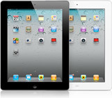 iPad Saves Taxpayer Dollars in Vancouver | PadGadget | iPads in Education | Scoop.it
