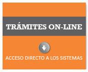 Desarrollo Industrial Sostenible | Ministerio de Industria | LA MISION | Scoop.it