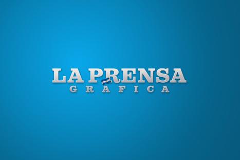 Evento latinoamericano de mujeres será en El Salvador | Comunicando en igualdad | Scoop.it