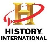 7 Outstanding YouTube Channels for History Teachers | iGeneration - 21st Century Education | Scoop.it