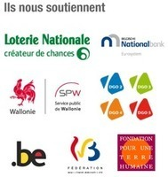 Fédération Inter-Environnement Wallonie | (Culture)s (Urbaine)s | Scoop.it