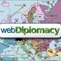 Web Diplomacy Brings A World Famous, 75 year old, History Game To the Web | Tech Tools Daily # 198 - 21CL Radio | Transformational Teaching and Technology | Scoop.it