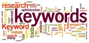 How Should I Start Researching Keywords and Creating Keyword Matrices For My Website? - One Empire. Yours. | Advanced SEO, Website Silo Architecture and Content Curation | Scoop.it