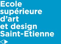 Le « concierge designer » Yoann Duriaux et les tiers-lieuxOpen Factory, La Myne/La Paillasse Saône et la MaisonJules Verne accueillent le collectif de designers RDC | Cité du design | Tiers lieux | Scoop.it
