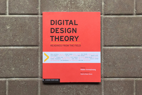Building Towards a Point of Always Building – Digital Design Theory | paracode001 | Scoop.it