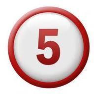 Top 5 Online Earning Methods | Theme Village | Make Money Online | Scoop.it