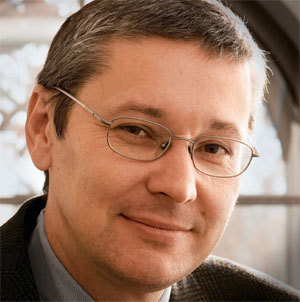 Greg Mankiw's Blog: Academic Uses of Social Media | :: The 4th Era :: | Scoop.it