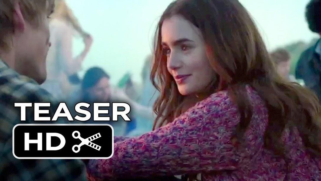 HD Love, Rosie () Watch Online - Full Movie Free