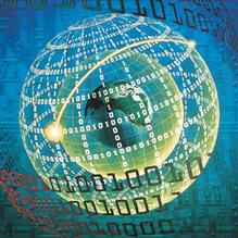 Big data, nel 2020 l'universo digitale  si espanderà a quota 44 trilioni di gigabyte. Una sfida per le superpotenze mondiali   Banche e mercati   Scoop.it