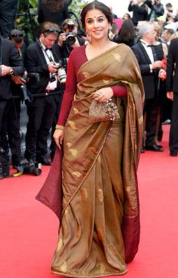 Celebs Who Say Nada to Prada | Hollywood movie reviews | Scoop.it