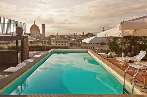 hotel accommodation Florence | Bill336s | Scoop.it