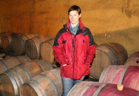 Wine Tasting, Vineyards, in France: Causse Marines (Sud Ouest) | Vignerons de Terres de Gaillac | Scoop.it