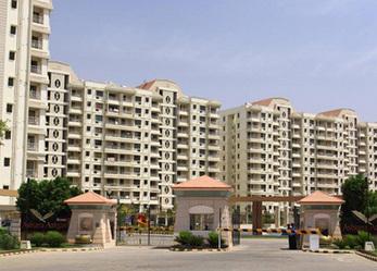 Developers optimistic of revival in realty sector - Zee News | supertechritzvilla | Scoop.it