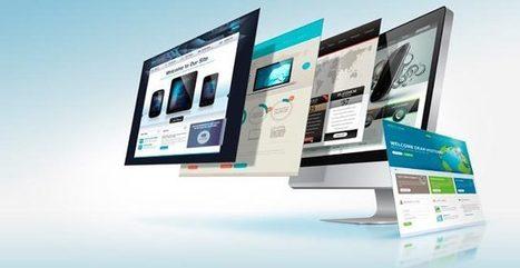 #GrowthHacking: Realizar pruebas A/B en nuestro sitio #WordPress | Tecnología Web & Móvil | Scoop.it