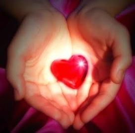 Kata Kata Cinta Paling Romantis | Kata Kata | yukupdate | Scoop.it
