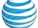 AT&T relaunches Aspire program with $250M pledge to help high schoolers ... - PhoneDog (blog) | FLTechDev | Scoop.it