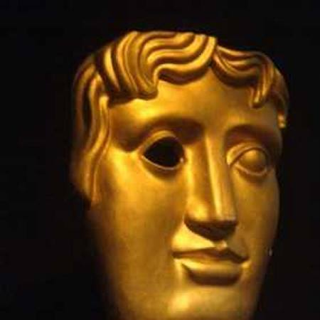 The BAFTA Awards | Topical English Activities | Scoop.it