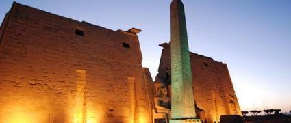 Make Your Egypt Trip Enjoyable and Memorable   Various   Scoop.it