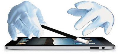 Las Tecnologías están pasando a un segundoplano! | Las TIC y la Educación | Scoop.it