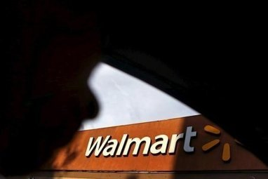 Wal-Mart taps manufacturer database to aid U.S. reshoring drive | Manufacturing In the USA Today | Scoop.it