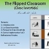 Multiple Intelligence en EFL classroom