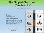 Flipped Classroom: mas alla del aula | educació... | TIC, TAC, TEP | Scoop.it
