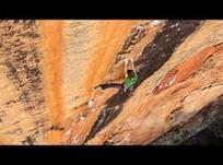 Videos: Escalada y búlder en los Grampians australianos con Chris ... - Barrabes.com | Montaña | Scoop.it
