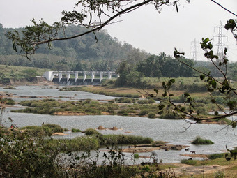 Neolithic sites found in India's Gayathripuzha river valley | ancient world civilization | Scoop.it