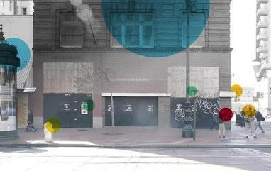 San Francisco Embraces the Pop-Up for Neighborhood Revitalization | green streets | Scoop.it