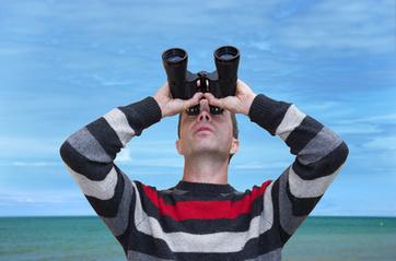 7 éléments à surveiller pendant les 30 premiers jours d'un représentant | Recrutement spécialisé - Métiers de la vente B2B | Scoop.it