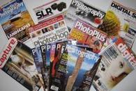 Magazine publisher's revenue jumps to 32% | What's New in Publishing | Digital Publications News | Scoop.it