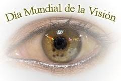 Las cataratas, el glaucoma y la degeneración macular, principales problemas de la visión en las personas mayores | Salud Visual 2.0 | Scoop.it