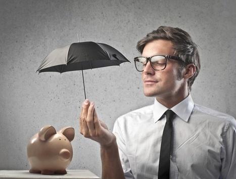 [Sécurité des biens] Entretenir, protéger, prévoir: 3 gestes essentiels | Le Blog CBien.com | Sécurité : inventaire, protection, assurance | Scoop.it