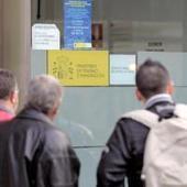 Más de 375.000 personas han desistido de encontrar un empleo en ...   ESTADO DE BIENESTAR   Scoop.it