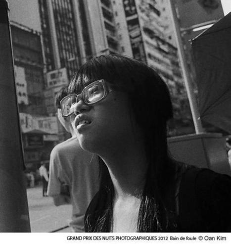 Les nuits photographiques 2013, l'appel à candidatures prolongé jusqu'au 1er mai | Reportages photos | Scoop.it