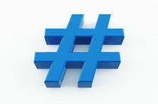 #Facebook Unveils #Hashtags   SOCIAL MEDIA MARKETING TIPS   Scoop.it