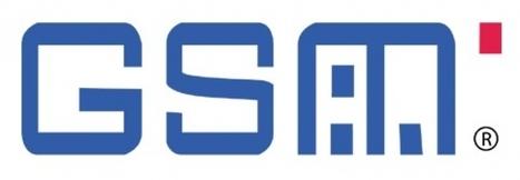 GSM (Sistema Global para las telecomunicaciones móviles) | Comunicación celular | Scoop.it