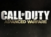 IMDb reveló el elenco de Call of Duty: Advanced Warfare   MIS GUSTOS EN GENERAL   Scoop.it