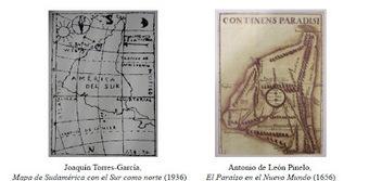 Coloquio Internacional Montevideana VIII | lic artes visuales | Scoop.it