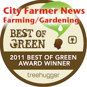 Videos showing Detroit's urban farming — City Farmer News | Vertical Farm - Food Factory | Scoop.it